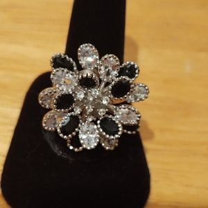 New fashion ring size 9